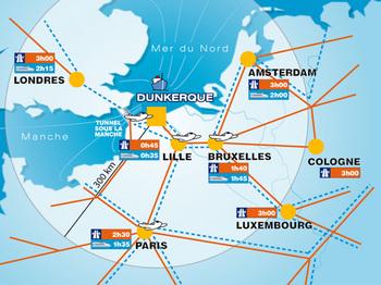 1−1地図シネマトーク・ダンケルク周辺の.jpg