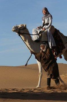 12「アラビアの女王 愛と宿命の日々」.jpg