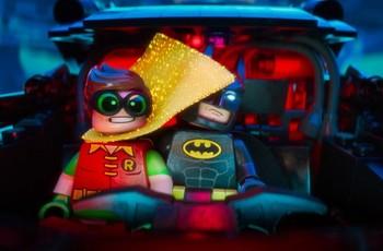 12「レゴ バットマン ザ・ムービー」3 (3).jpg