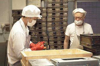 13「74歳のペリカンはパンを売る。」.jpg