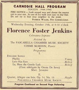 3−2「マダム・フローレンス」が登場したカーネギーホールのプログラム.jpg