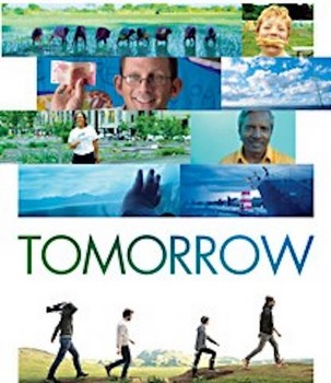 4「Tomorrow」.jpg