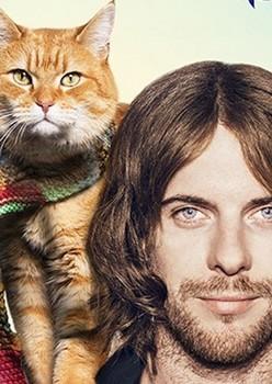 7「ボブという名の猫 幸せのハイタッチ」 (2).jpg