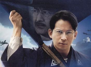 8「海賊とよばれた男」.jpg