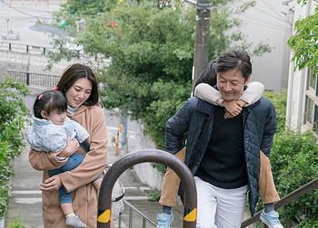9「幼な子われらに生まれ」.jpg