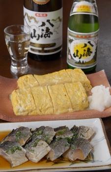 PH5そば屋長森・酒肴 (662x1024).jpg